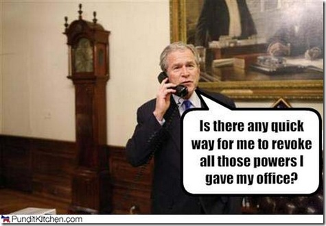 political-pictures-george-bush-revoke