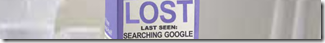 Yahoo Google Attack Web Ad 1
