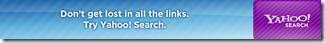 Yahoo Google Attack Web Ad 3
