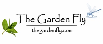 The Garden Fly Logo_Resized