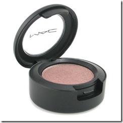 mac-0-05-oz-eye-shadow-no-216-sable~6921436