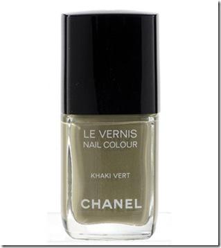 Chanel-khaki-Vert2
