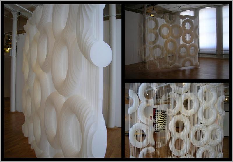 2011-02-19 textile museum11