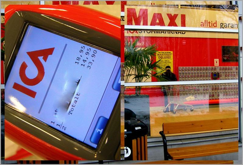2011-03-01 supermarket5