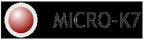 MP3 - Microk7