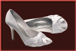 Sapato Perfeito Durval Calçados