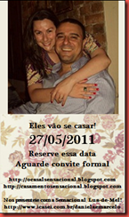 Save the date novo dia 27 (2)