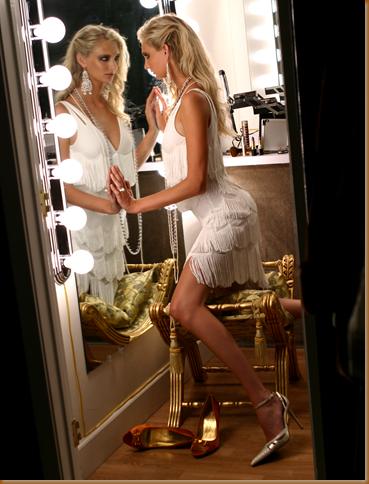 Brittny-Mirror_2337 32