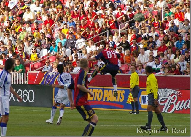2009 05 16_Kansas City vs RSL_0251_edited-2