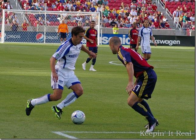2009 05 16_Kansas City vs RSL_0081_edited-2