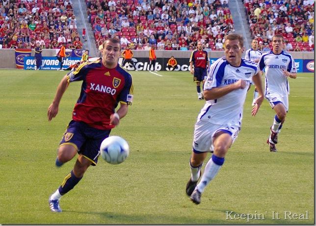 2009 05 16_KC vs RSL 5-16-09_0422_edited-1