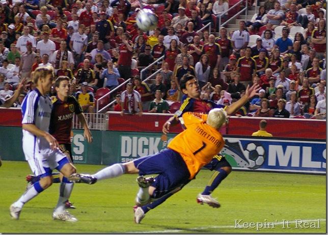 2009 05 16_KC vs RSL 5-16-09_0611_edited-1
