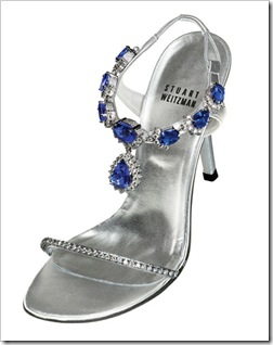 tanzanite-sandal-stuart-weitzman