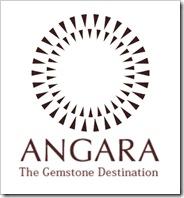 Angara-Logos