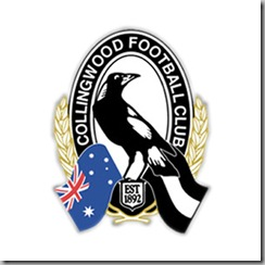collingwood-magpies-logo11