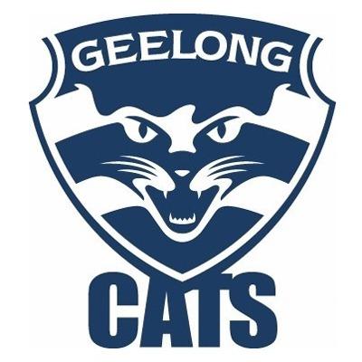 [geelong-cats-logo2[2].jpg]