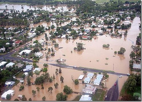 queensland flood4-saidaonline