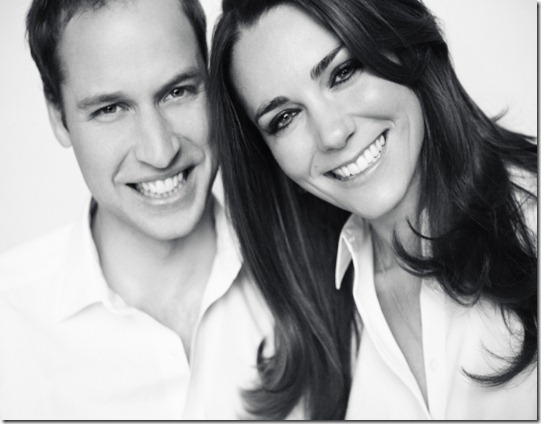 kate_and_william_540x405