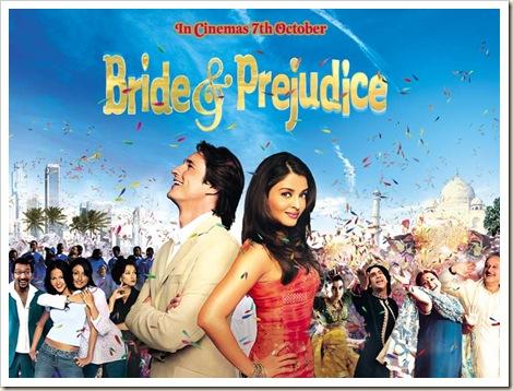 Aishwarya_Rai_in_Bride_and_Prejudice_Wallpaper_2_800
