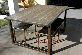 DB table.JPG