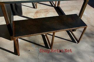 DB table 7.JPG