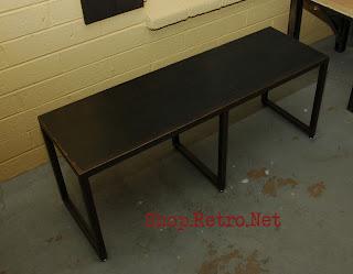DB table 26.jpg
