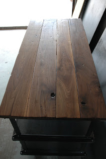 Media Console Walnut Top.jpg