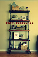 308 Vintage Industrial Shelf 098.jpg