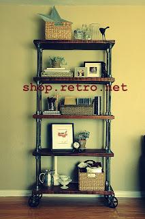308 Vintage Industrial Shelf 098.jpg