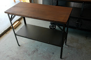 Factory Tool Stand Console146.jpg