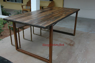 Dining table3.jpg