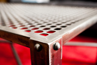 coffeetable03.JPG