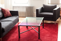 coffeetable05.JPG