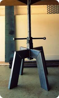 chair base.JPG