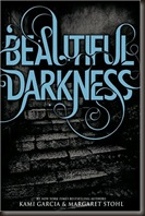 Beautiful darkness book 2nd