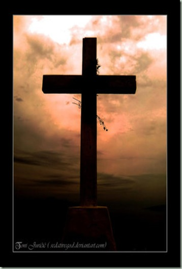 Sign_of_The_Cross_by_sedativegod