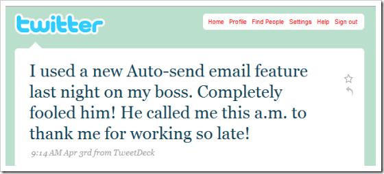fooled_boss