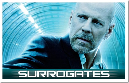 surrogates-bruce-willis