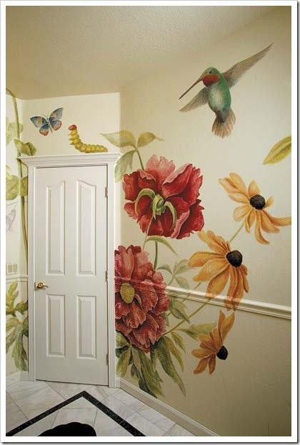 peoniesdoorbird