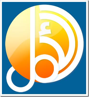 ِAmal-logo