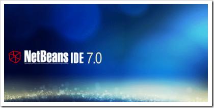 NetBeans-IDE-7.0