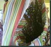 birdie sling 2