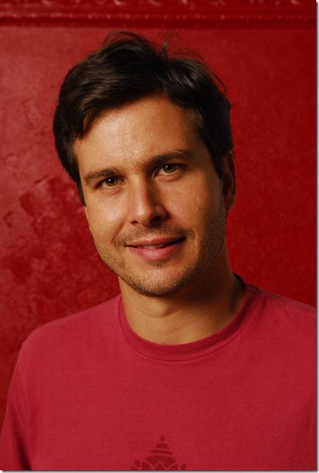 Pedro Garcia Netto1