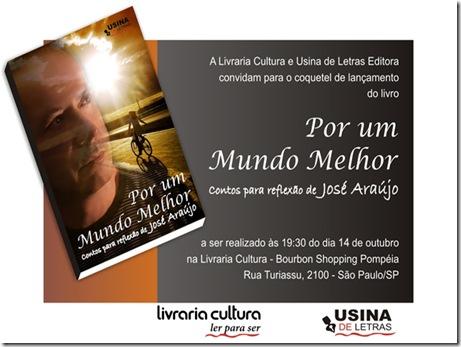 conviteMundo_Melhor_conviteSP640x431