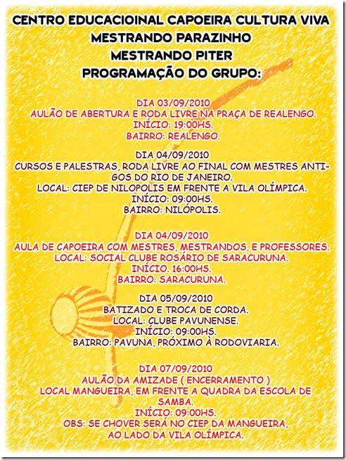 cartazprogramao2