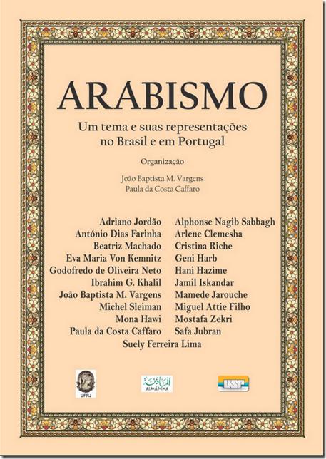 arabismtravessa2