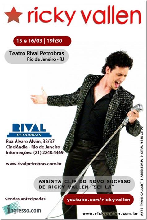 RV_FlyerRival