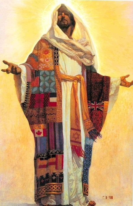 [jesus-nazareth-170[9].jpg]