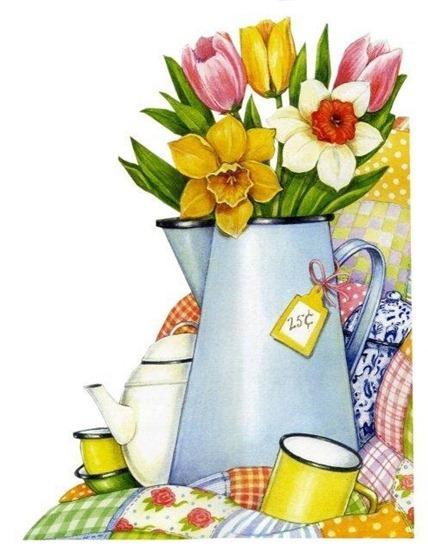 GBP Pitcher of Tulips2 KMG_thumb[5]