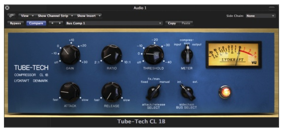 Tube Tech CL1B.jpg
